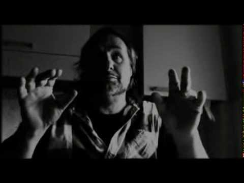 Finnegans Wake MAURIZIO DONADONI trailer della prova