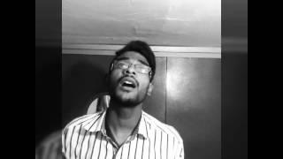 Naina _ dangal ft Ashish pal short clip