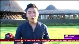 Chuyendong24h - Naman Retreat