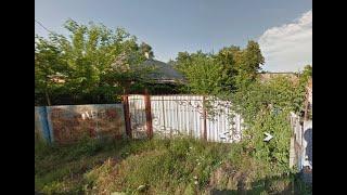 Купили дом в деревне / С чего начиналась наша стройка / часть 1