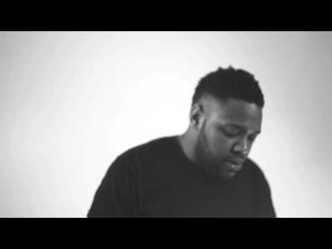 Chef Shawn - R.I.P Us Music Video