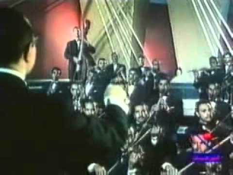 Abdel Wahab   El Watan El Akbar