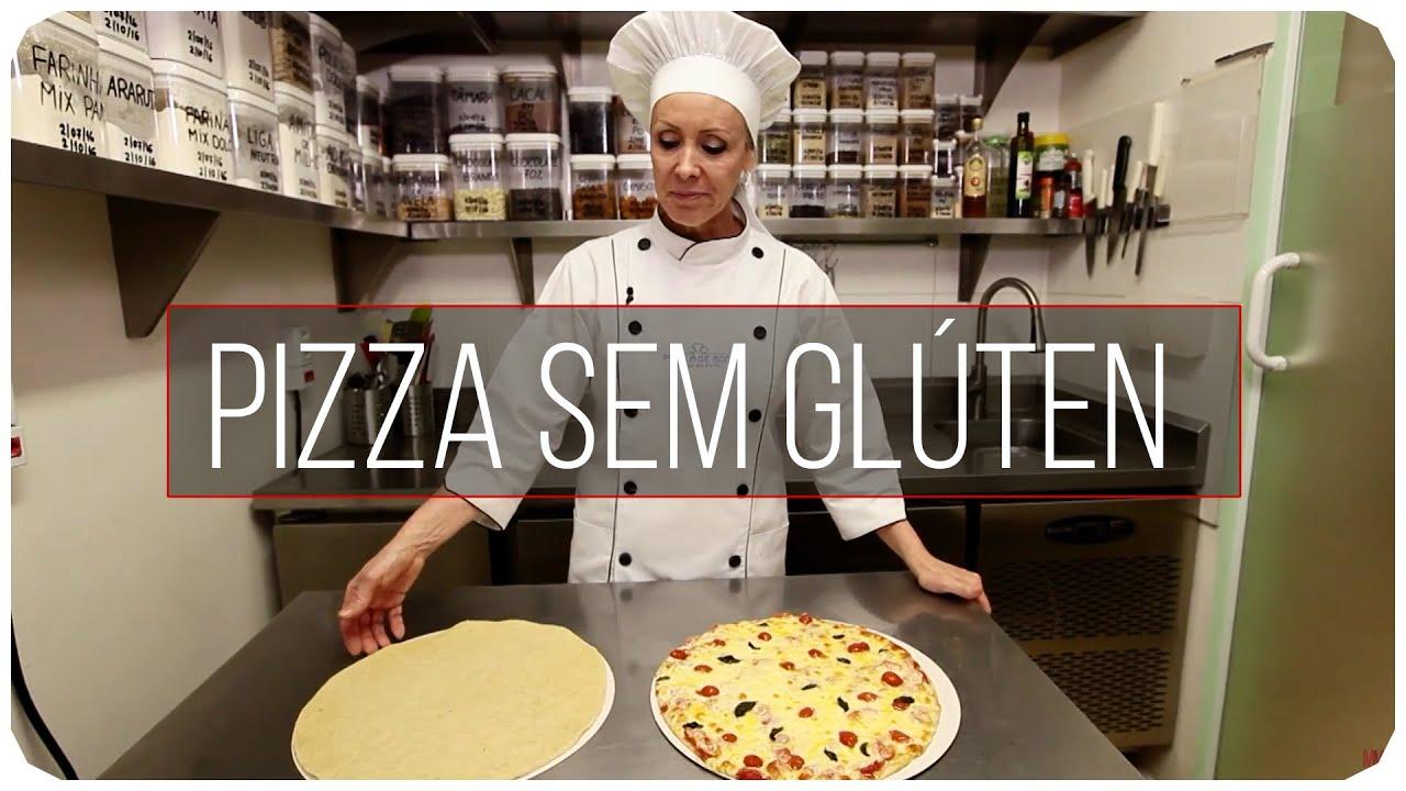 Pizza Prá Lá De Bom