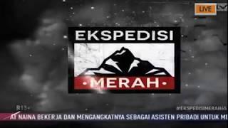 Video Expedisi Merah 15 Februari 2018 Eps 65 download MP3, 3GP, MP4, WEBM, AVI, FLV September 2018