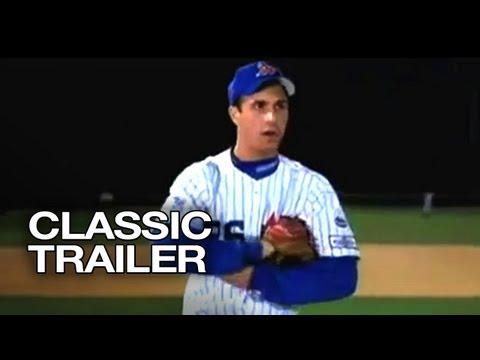 Summer Catch (2001) Official Trailer #1 - Freddie Prinze Jr.