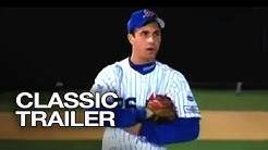 Summer Catch (2001) Official Trailer #1 - Freddie Prinze Jr.