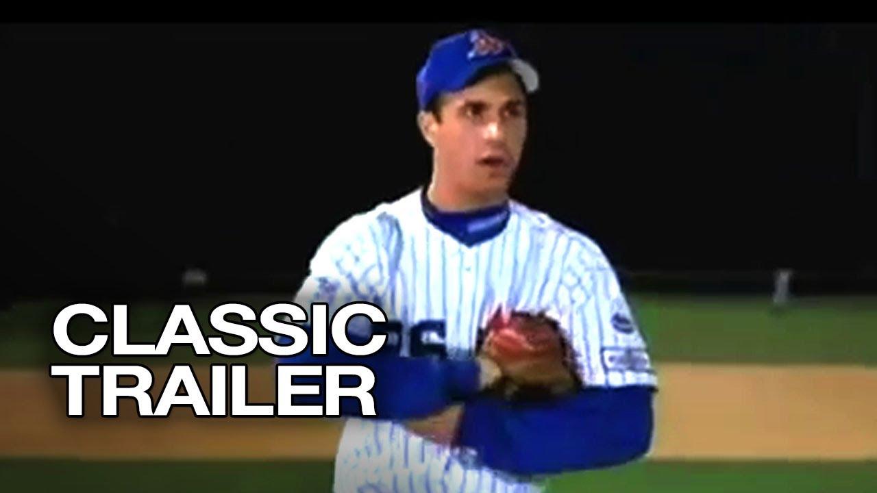 Download Summer Catch (2001) Official Trailer #1 - Freddie Prinze Jr.