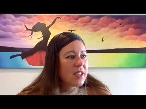 Kara Dono -  Emotional wellness