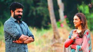 Vathikkalu Vellaripravu Video Song|Sufiyum Sujatayum|M Jayachandran| Vijay Babu