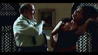 El Dada Dodi Movie   فيلم الدادة دودى - رقص متواصل لسما المصرى