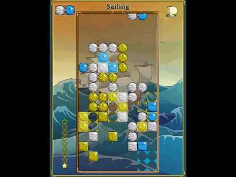 #1 Sailing, Clip 6 Part 1