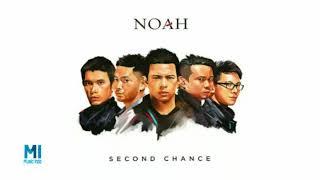 NOAH - Bintang Disurga (New Version Second Chance) MP3