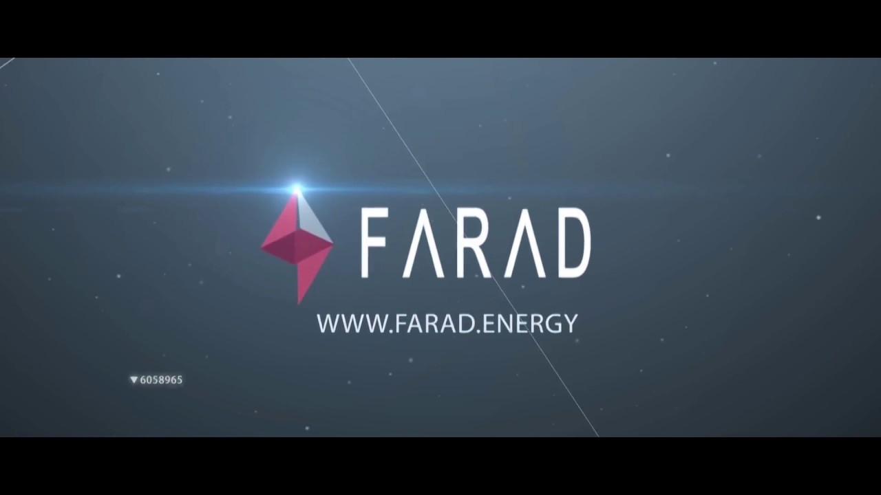 buy farad cryptocurrency