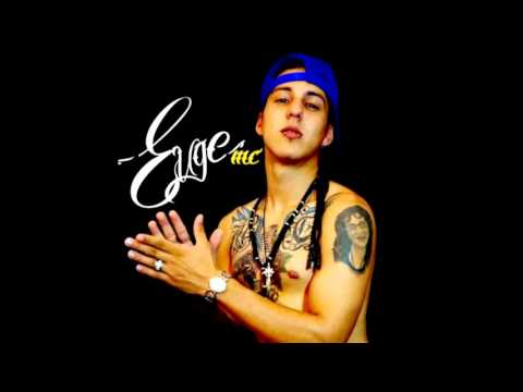 Euge Mc ft Biper Lirika Callejera / La Calle Esta Caliente / 2016