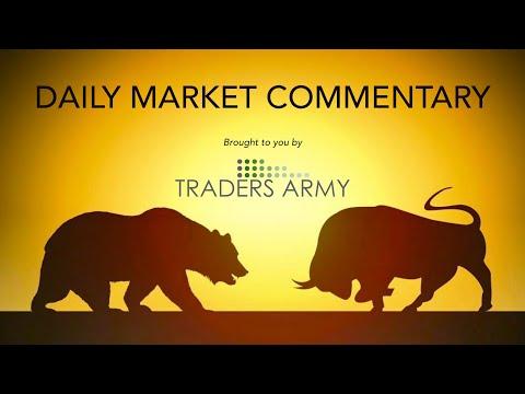 daily-market-commentary---(10/29/2019)- -[tradersarmy.com]