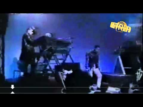 Auszug Karaoke   Depeche Mode   Black Celebration Instrumental Cover IWS Karaoke HD Version li ohne re mit Org
