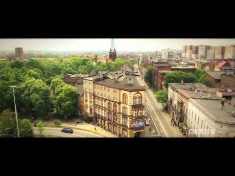 CHORZÓW - Film Promocyjny