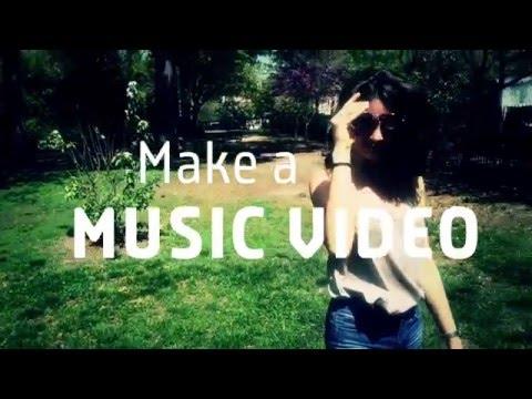 Triller - Music Video Maker: Google Play App Preview