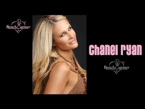 Chanel Ryan Bench Warmer Project