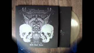 "Winters - ""Run Run Run Run"" (taken from ""Berlin Occult Bureau"")"