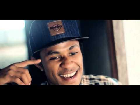 ( Official Video ) HILANG -  Aphet & Ronly ( Peace Melanesia ) Feat Richo & Alex DC ( DXH CREW )