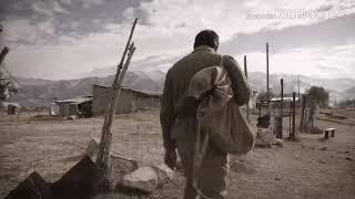 Димаш Кудайбергенов ~ Дайдидау (новый клип) / Daididau ~ Dimash Kudaibergenov (music video)