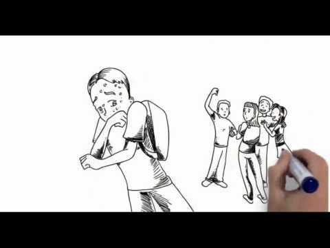 akne-loswerden---akne-natürlich-behandeln-video-2