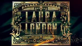 Laura London on The Next Great Magician