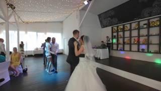 видеооператор на свадьбу, свадебная видеосъемка, видеосъемка свадьбы wedfamily.ru(, 2016-01-29T22:44:15.000Z)