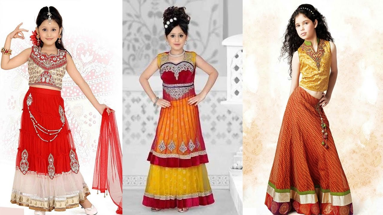 Real Indian Dresses