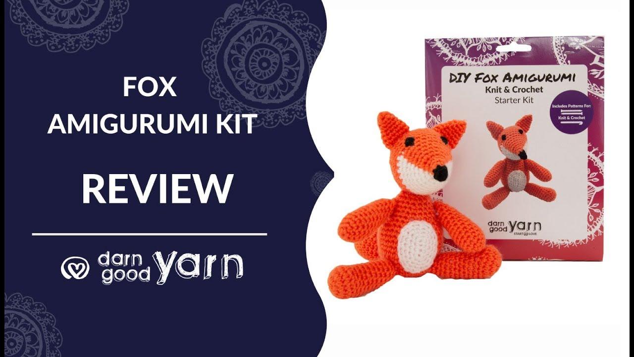 Amiguroom Toys   Free amigurumi patterns   720x1280