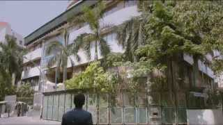 BSE India's Fastest Exchange TVC