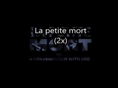 La Petite Mort by King 810 Lyric Video