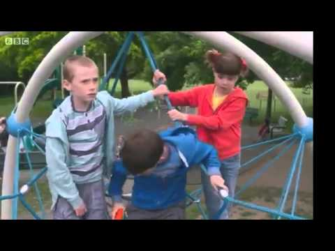 Topsy and Tim FULL Episode - Changes