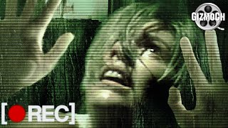 Video [REC] - Horror Movie Series Reviews | GizmoCh download MP3, 3GP, MP4, WEBM, AVI, FLV Juli 2018