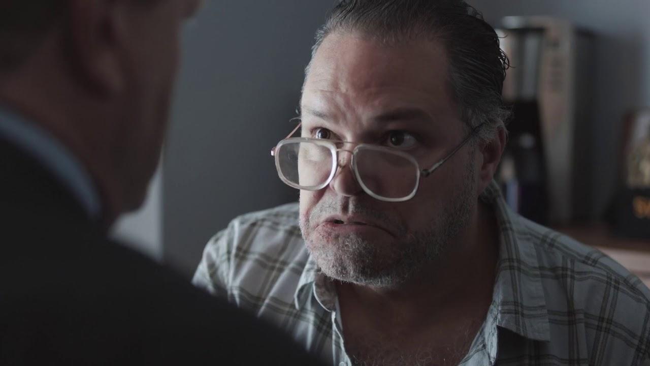 Download Dirk Gently's Holistic Detective Agency Season 1 Episode 08