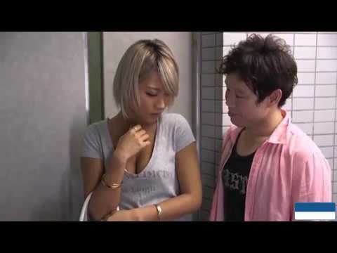 Aika / あいか / 아이카 / MEYD 175