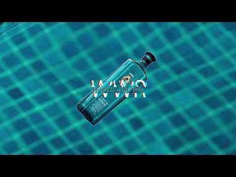 Jazn - Bombay (Sample Instrumental) prod. WWR Beatz