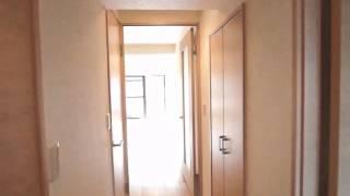 春日井205号室