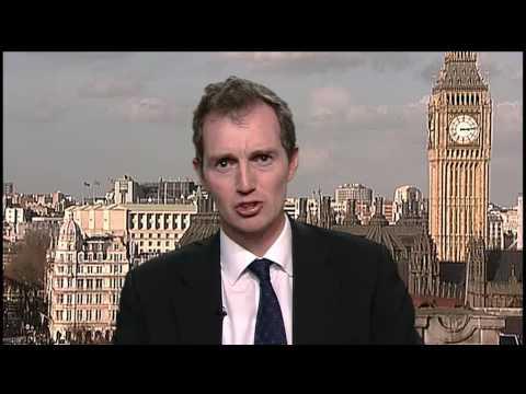 David Davies: Sentence for one punch killer 'completely unjust'