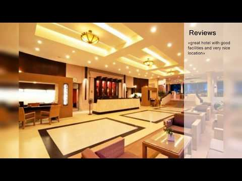deevana-patong-resort-&-spa-|-trusted-thailand-hotel-review-2019