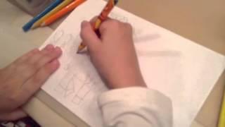 Дружба это чудо моя сестра рисует пинки пай(Пинки пай., 2013-04-20T20:21:03.000Z)