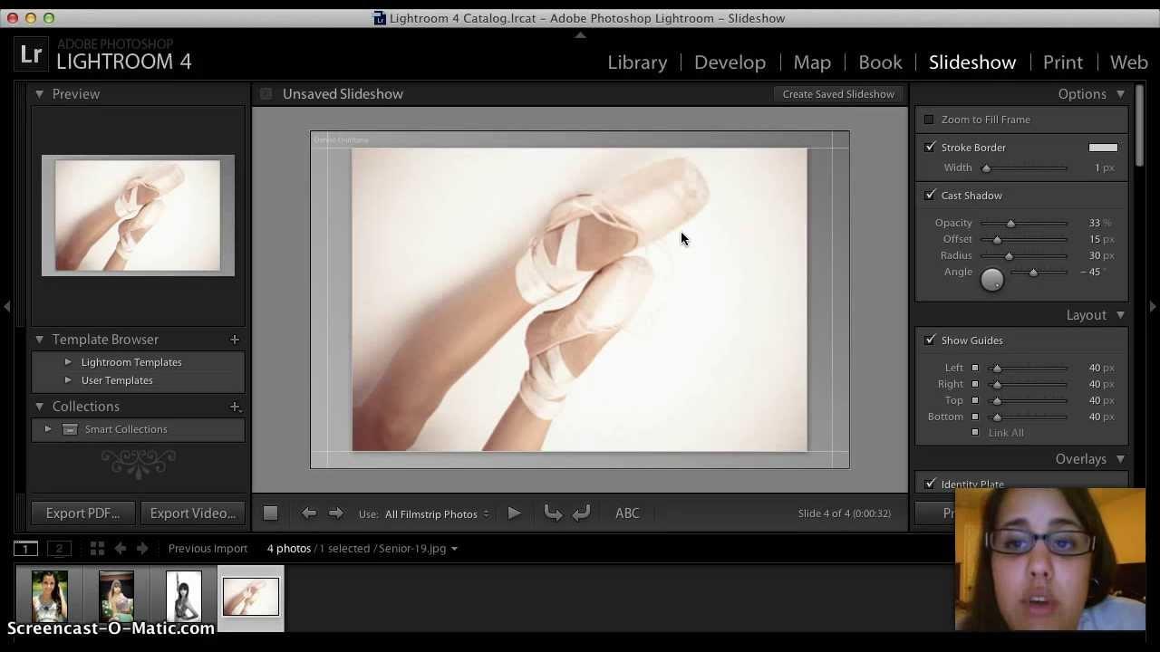 Like photoshop editing photo free software