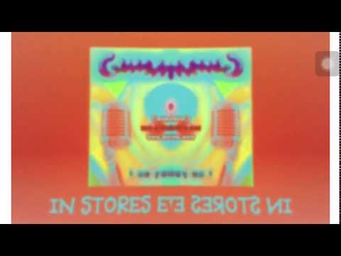 Klaskyklaskyklaskyklasky Gummy bear version in g Major 5 low voice
