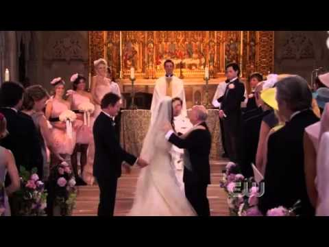Gossip Girl Best Music Moment #62