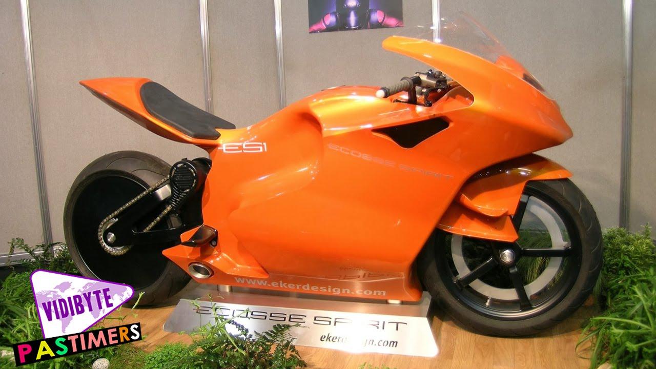 самые лучшие Китайские Мотоциклы по рангу #2