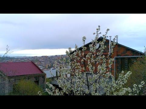 Yerevan Spring & Beauty                                 (094419410)