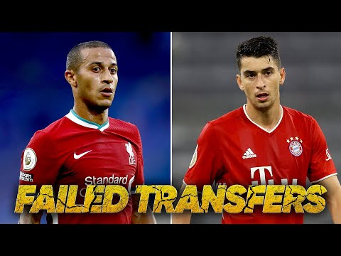 Are Bayern Munich As Good As We Think?!