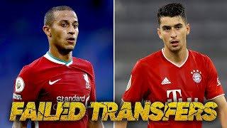 ►for more custom graphics check out: https://twitter.com/whoassistedfor this week's scout report on euro football daily we are having a look at the recent st...