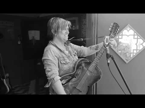 """Garrison Starr - """"I Don't Need You Anyway"""" (Kristen Hall Cover)"""